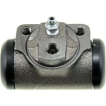 W79768 Wheel Cylinder - Direct Fit, Sold individually