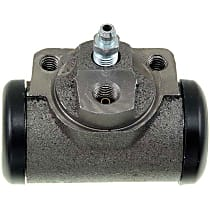 W86000 Wheel Cylinder - Direct Fit, Sold individually