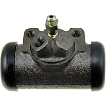 Dorman W9344 Wheel Cylinder - Direct Fit, Sold individually
