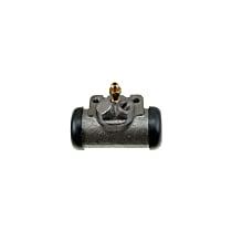 Dorman W14206 Drum Brake Wheel Cylinder