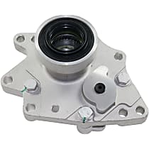 Replacement RC28300001 Front Axle Actuator Housing - Direct Fit