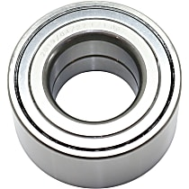Wheel Bearing - Sold individually