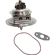 RC29010003 Turbocharger Cartridge - Sold individually