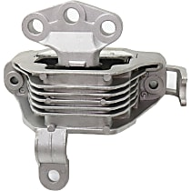Motor Mount Passenger Side