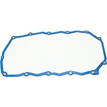 Replacement RC31220002 Oil Pan Gasket - Direct Fit, Sold individually