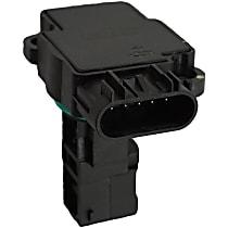 Mass Air Flow Sensor - Sensor Only