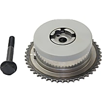Replacement RC31730001 Timing Gear - Direct Fit, Sold individually