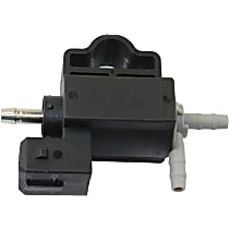 Charge Air Bypass Valve - Direct Fit