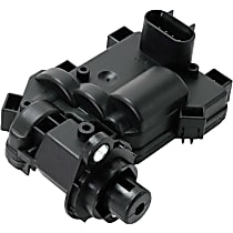 Replacement RC32400002 4WD Actuator - Direct Fit, Sold individually