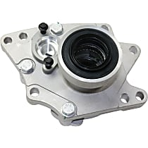 Replacement RC32400003 4WD Actuator - Direct Fit, Sold individually