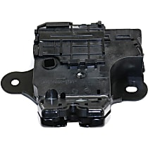 Replacement RC38320001 Trunk Actuator - Direct Fit