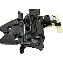 Replacement RC38320002 Trunk Actuator - Direct Fit