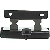 Replacement Console Latch