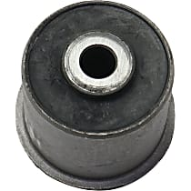 Control Arm Bushing - Front, Driver or Passenger Side, Lower, Inner, Frontward, Sold individually
