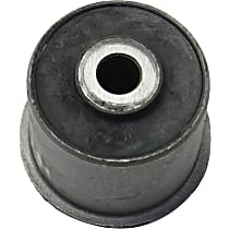 Control Arm Bushing - Front, Lower, Inner, Frontward, Sold individually