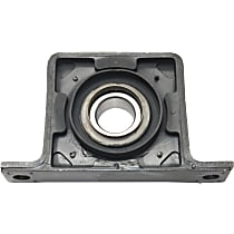 Replacement RD28280001 Center Bearing - Direct Fit, Sold individually
