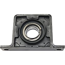 Replacement RD28280002 Center Bearing - Direct Fit, Sold individually