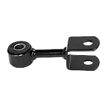 Sway Bar Link - Rear, Driver or Passenger Side, without Heavy Duty Suspension