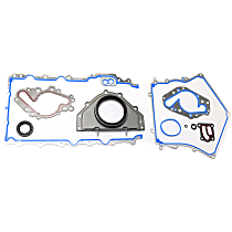 Replacement RD31340001 Lower Engine Gasket Set - Set