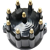 Replacement RD31410002 Distributor Cap - Direct Fit, Sold individually