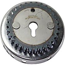Replacement RD31730001 Cam Gear - Direct Fit, Sold individually