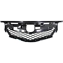 Replacement REPA071701 Grille Reinforcement - Direct Fit