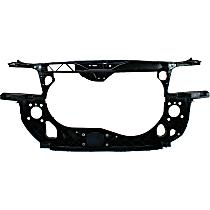 Radiator Support - 3.0 Liter Engine, Except Cabriolet Model