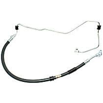 Power Steering Hose - Pump To Steering Rack