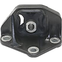 Transmission Mount - Upper
