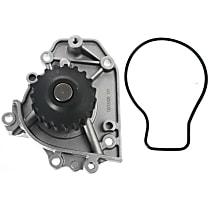Water Pump - 1.8 Liter Engine, Non-VTEC Engine
