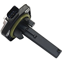 Oil Level Sensor - Direct Fit, Sold individually