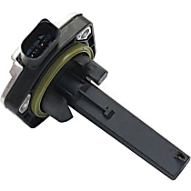 Replacement REPA314802 Oil Level Sensor - Direct Fit, Sold individually