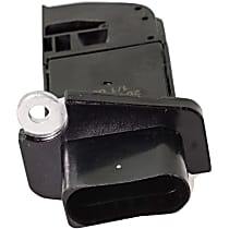 Mass Air Flow Sensor - Sensor Only, 2.0 Liter Engine