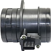 Mass Air Flow Sensor - Sensor with Housing, 2.0 Liter Engine