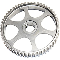 Timing Gear - Direct Fit, Sold individually