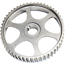 Replacement REPA317301 Timing Gear - Direct Fit, Sold individually