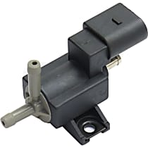 Turbocharger Boost Solenoid - Direct Fit