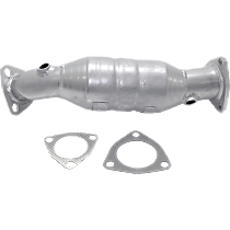 Catalytic Converter For Models with 1.8L DOHC Turbo Eng 46-State Legal (Cannot ship to CA, CO, NY or ME)