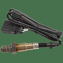 Oxygen Sensor - 4-Wire, Heated