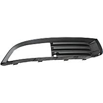 Fog Light Trim - Passenger Side, CXL/Premium Models