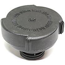 Radiator Cap, (E30/E31/E32/E34/E36/Z3 E36/Z8 E52 Chassis)