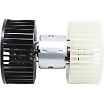 Blower Motor, (E36 Chassis)