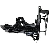 Radiator Support - Passenger Side