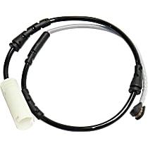 Replacement REPB271830 Brake Pad Sensor - Direct Fit Sold individually