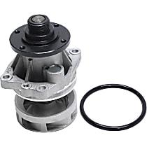 Water Pump - 3.0 Liter Engine