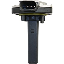 Replacement REPB314803 Oil Level Sensor - Direct Fit, Sold individually
