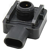 Coolant Level Sensor - Direct Fit