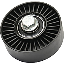 Replacement REPB317405 Timing Belt Idler Pulley - Direct Fit, Sold individually