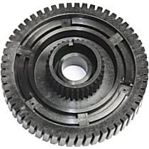 Replacement REPB320901 Transfer Case Gear - Direct Fit