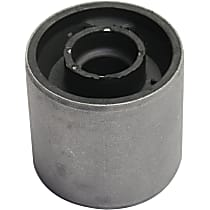 Control Arm Bushing - Front, Driver or Passenger Side, Sold individually